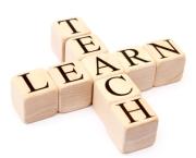TeachLearnBlocks1