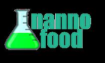 nannofood logo