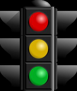 traffic_light_myNutratek-255x300