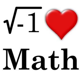 Love_math_1 2