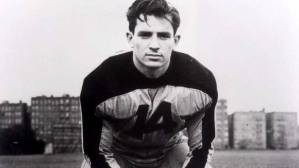 A young Jack Kerouac (Source: theglobeandmail.com)