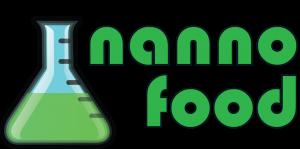 NannoFood-Logo-Small-300x149-1