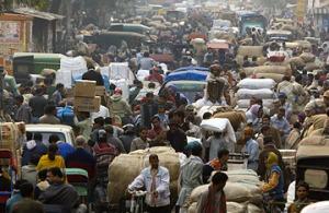 indiaoverpopulation1-jpg