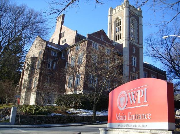 http://upload.wikimedia.org/wikipedia/commons/c/c4/WPI_Alden_Memorial.JPG