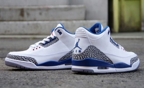 air-jordan3-true-blue-3