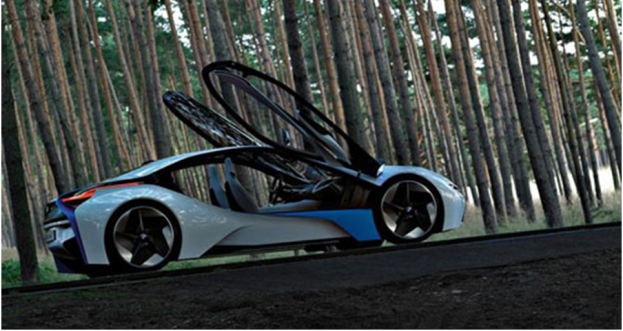 BMW-Vision-778190