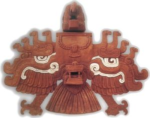 http://www.mayadiscovery.com/ing/archaeology/pop-rosalila/pop5.htm