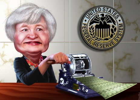 janet_yellen__caricature