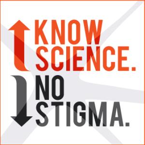 know-science-facebook-profile-image-2