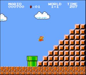 Image from Nintendo.com