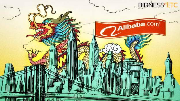 3bc3e78c17d35e74ecfae5e475d960d7-alibaba-group-holding-limited-news-analysis-files-with-sec-for-ipo