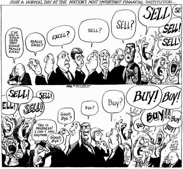 Trading-Comics-741524