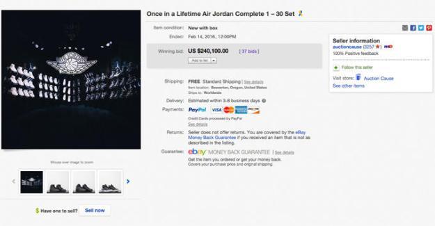 air-jordan-x-kobe-bryant-ebay-final_o2jum8.jpg