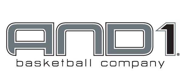 AND1_basketball_company-logo.jpg