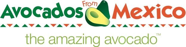 Avocados_Mexico.jpg