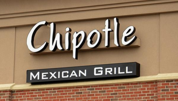 Chipotle-shares-fall-in-pre-market-trading-as-US-government-probe-widens