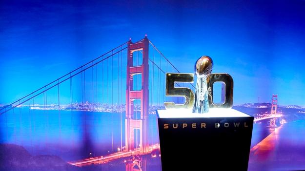 Forbes-SuperBowl50Guide-SuperBowl50LombardiTrophy-NationalFootballLeague.jpg