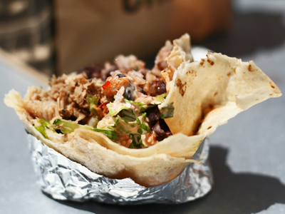 how-chipotles-assembly-line-makes-your-burrito-so-ridiculously-fast