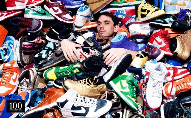 Sneakerheads.jpg