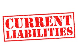 bigstock-Current-Liabilities-63183544-300x212.jpg
