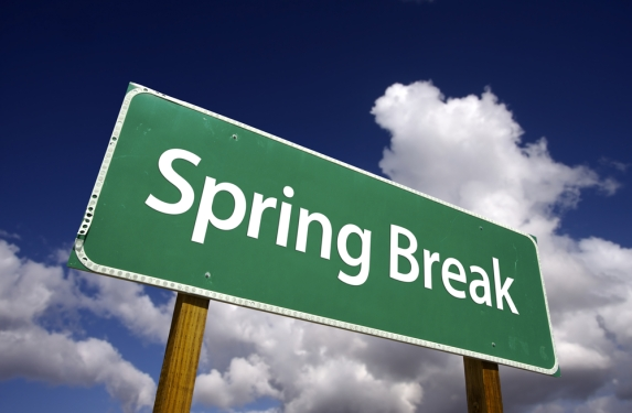 experience-college-during-your-spring-break-college-got-it-clipart.jpg