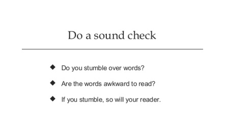 improve-your-writing-by-reading-out-loud-5-638.jpg
