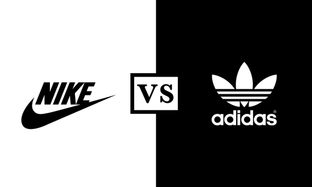 nike-versus-adidas-the-hundreds-article2-