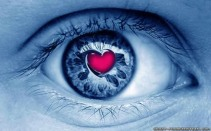 red-heart-love-eyes-wallpapers-1680x1050.jpg