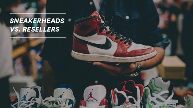sneaker-market-000.jpg