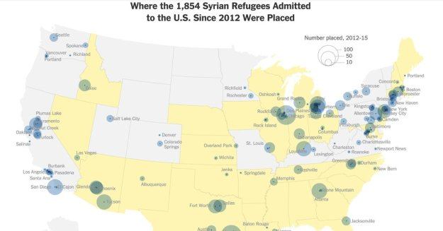where-syrian-refugees-are-in-the-united-states-1445383194242-facebookJumbo-v10.jpg