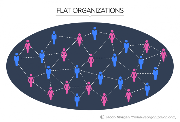 flatorganizationtypes-slide03-hires05-21-15-1940x1315.png
