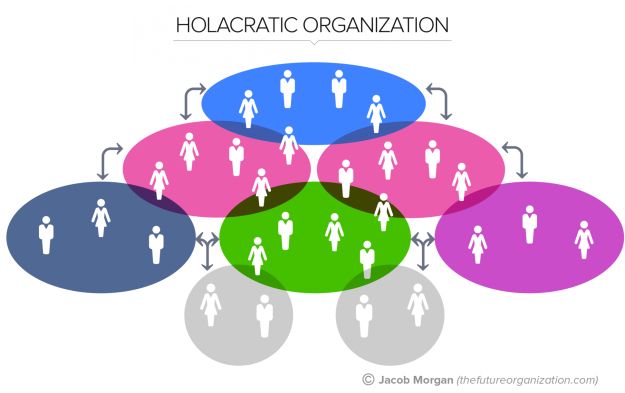 holacratic-org_image0107-06-15-1940x1221.png