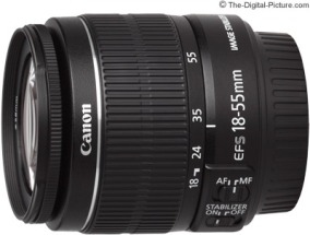 canon-ef-s-18-55mm-f-3-5-5-6-is-ii-lens