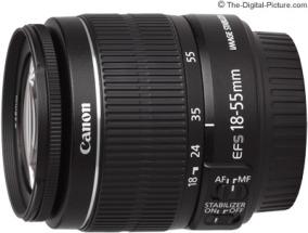 canon-ef-s-18-55mm-f-3-5-5-6-is-ii-lens