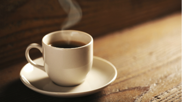 getty_030315_coffee