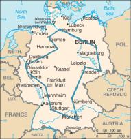 tsp_deutschland_3