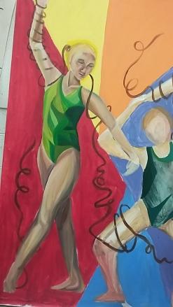 mural-4