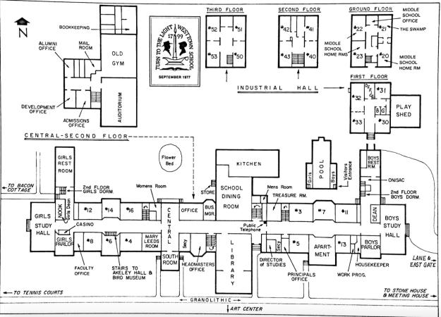 1977-map