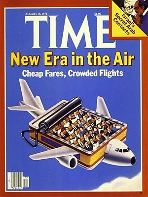 Time Mag Pic-Aviation.jpg