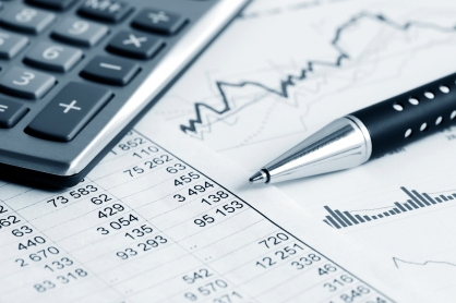 financial-graphs-and-charts-36414004