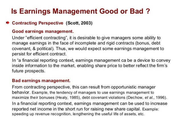 slide6-earnings-management-11-638