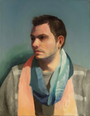 Julian, 2015
