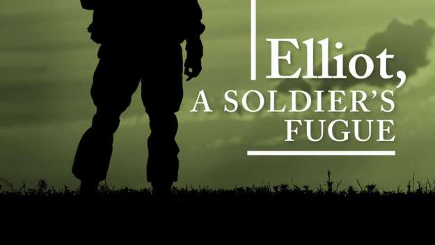 1483401402-Elliot_A_Soldiers_Fugue_tickets