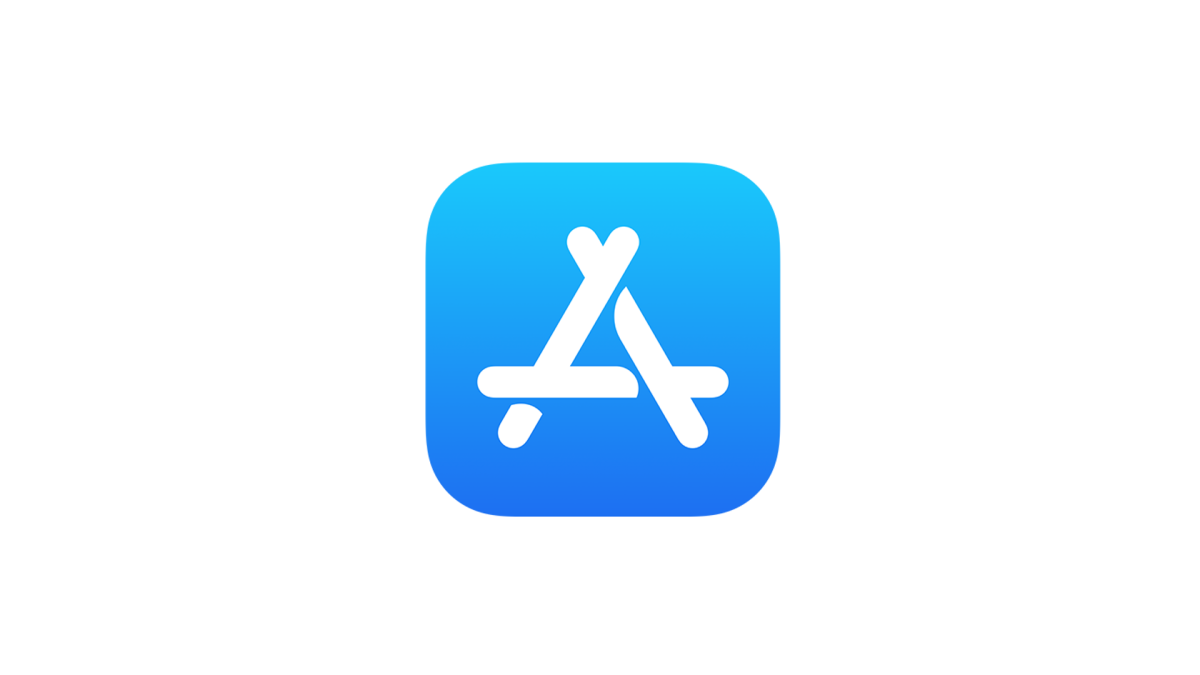 Images of No Icon For App Store On Iphone - #rock-cafe