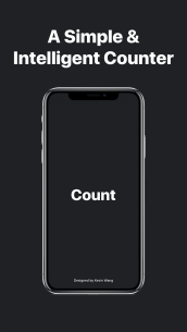 Count-iPhone-0.png