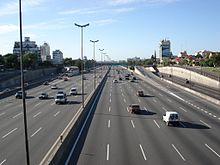 highway image