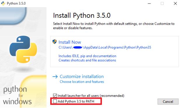 win_installer[2].png