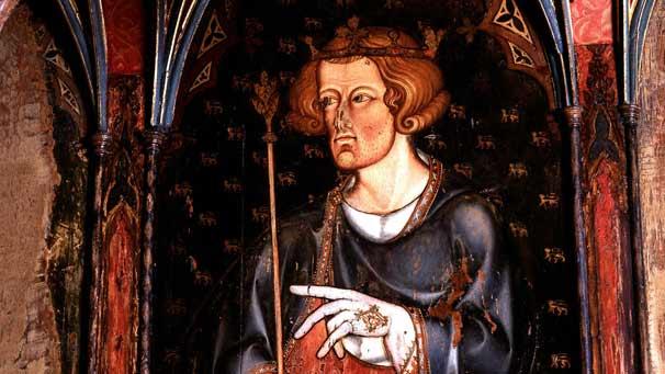Edward I.jpg