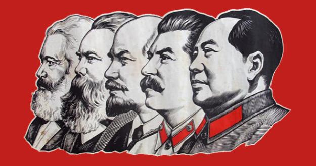 1496441134_Communists