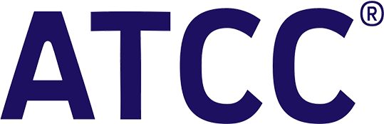 atcc-mobile-logo